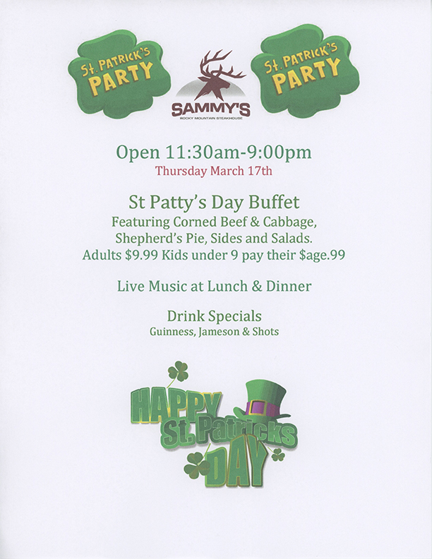 pattys-day-menu-web