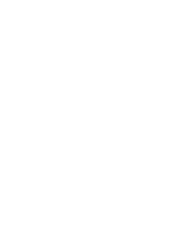 Sammy's Rocky Mountain Steakhouse