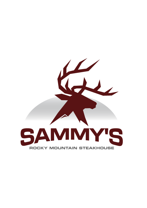 Sammy's Rocky Mountain Steakhouse